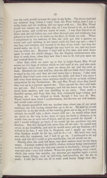 The History of Mary Prince, A West Indian Slave -Page 19